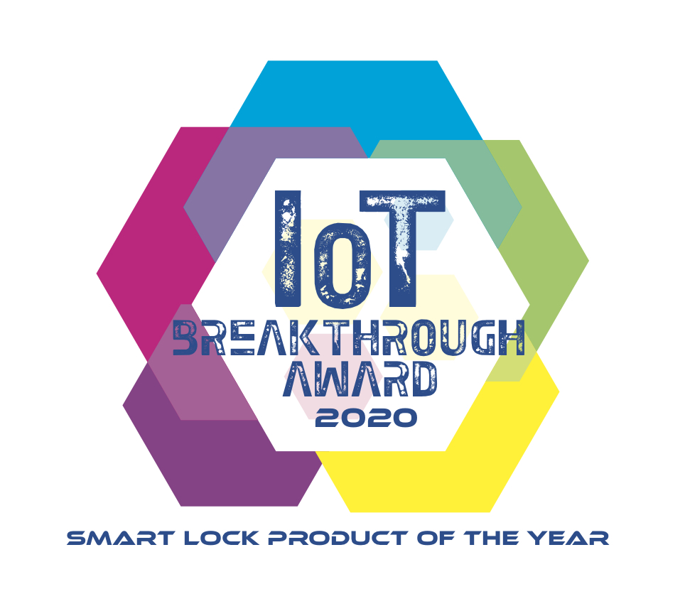 IoT_Breakthrough_Award Badge_2020_Mighton